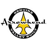 Logo of Arrowhead Night Train