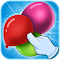 Balloon Popping Game for Kids file APK Free for PC, smart TV Download