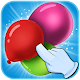 Balloon Popping Game for Kids Android apk