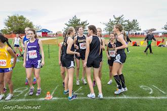 Photo: 3A Girls - Washington State  XC Championship   Prints: http://photos.garypaulson.net/p914422206/e4a05858a