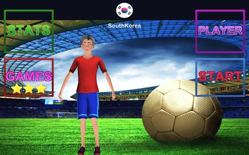 アジア フットボールの試合 2015
