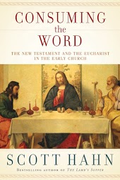 Consuming the Word
