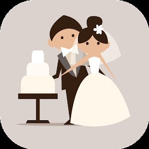 Planificador de la boda Gratis