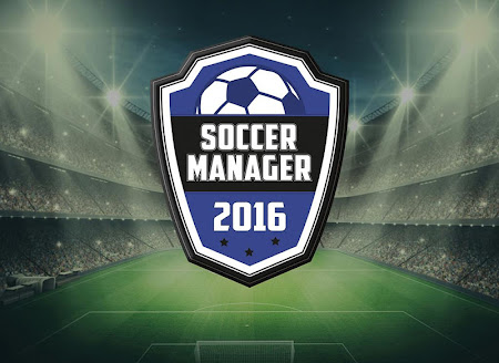 Soccer Manager 2016 1.00 screenshot 258705
