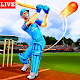 Big T-20 Bash Cricket Game ; Real Cricket