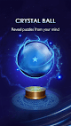 Horoscope - Horoscope Secret & Palm Reader screenshot - 3