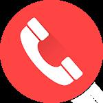 Call Recorder - ACR Icon