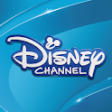 Disney Channel Asia icon