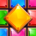 Block Puzzle - Themes icon