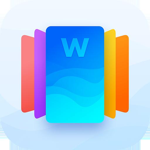 Wallpaper Expert - HD QHD 4K Backgrounds - Apps on Google
