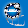 Dealer Video Suite APK icon