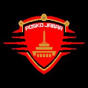 POSKO JABAR