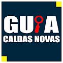 Guia Caldas Novas - Comercios icon