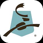 Caribou Coffee 3.6.2 (201902141) (Arm64-v8a + Armeabi + Armeabi-v7a + mips + x86 + x86_64)