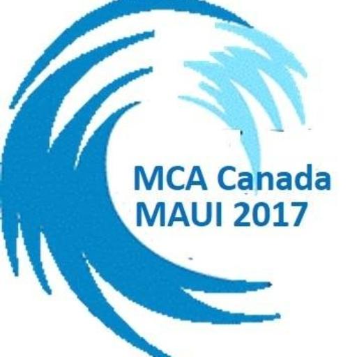 MCAC2017
