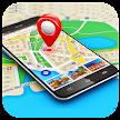GPS Navigation & Place Tracker APK