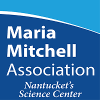 Maria Mitchell Association, Nantucket's Science Center