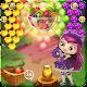 Little Girl Charmer Fruit Bubbles ? (game)