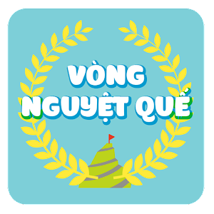 Vòng Nguyệt Quế for PC and MAC