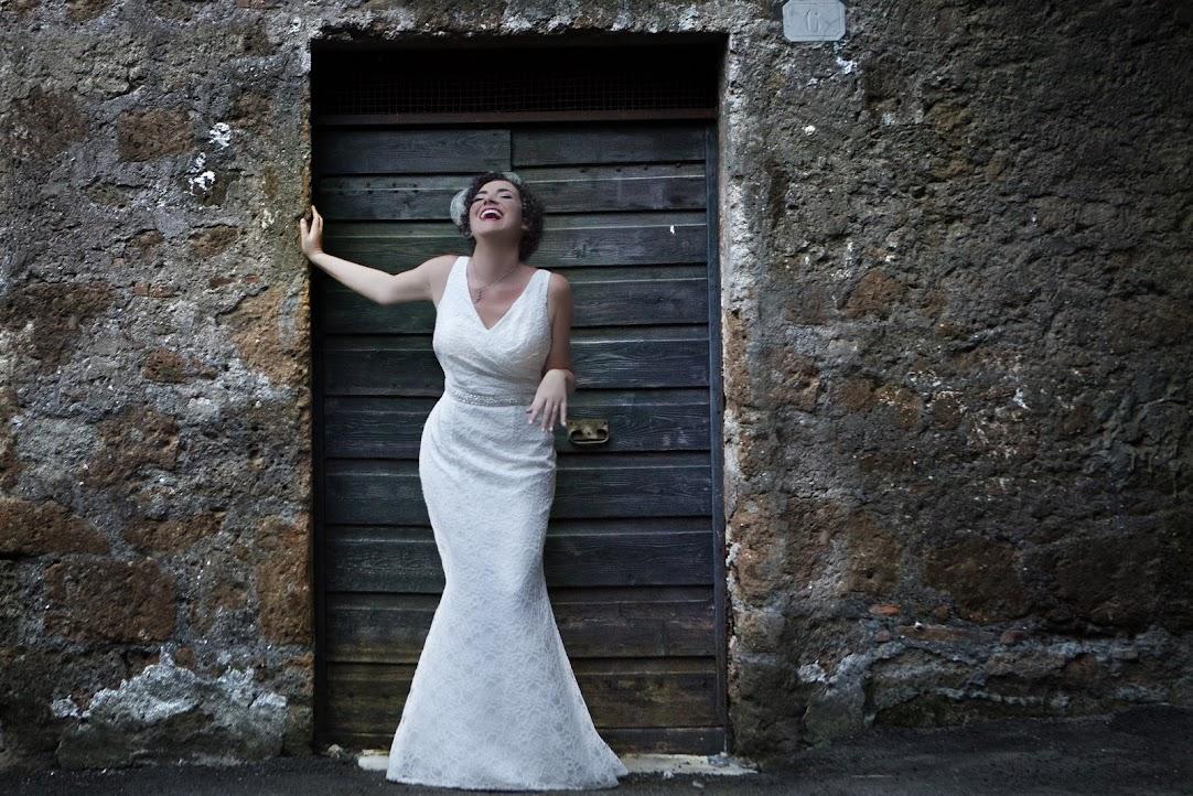 Ivan Luminaria Lnphotography Wedding Photographer In