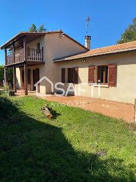 maison à Pessac (33)