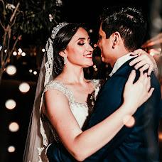 Nhiếp ảnh gia ảnh cưới Miguel Cali (miguelcali20). Ảnh của 16.12.2018
