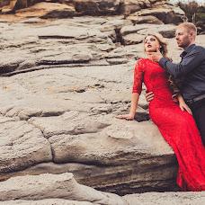 Wedding photographer Sonya Kel (SonyaKel). Photo of 24.10.2015