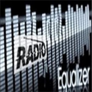 Radio Equalizer apk