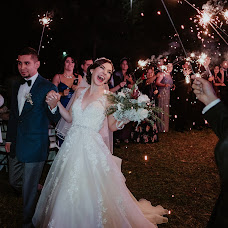 Wedding photographer Israel Arredondo (arredondo). Photo of 29.12.2017
