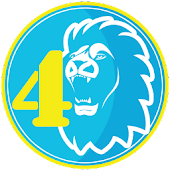 4th Lion