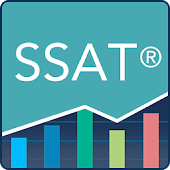 SSAT: Practice,Prep,Flashcards