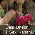 Desi Bhabhi ki Sex Kahani