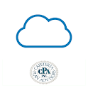 CPA Flex Mobile icon