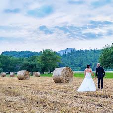 Wedding photographer Frank Rinaldi (frankrinaldi). Photo of 11.02.2017