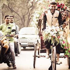 Wedding photographer Prathik Raechelle (raechelle). Photo of 14.04.2015