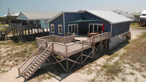 Forever Home on the Alabama Gulf Coast thumbnail
