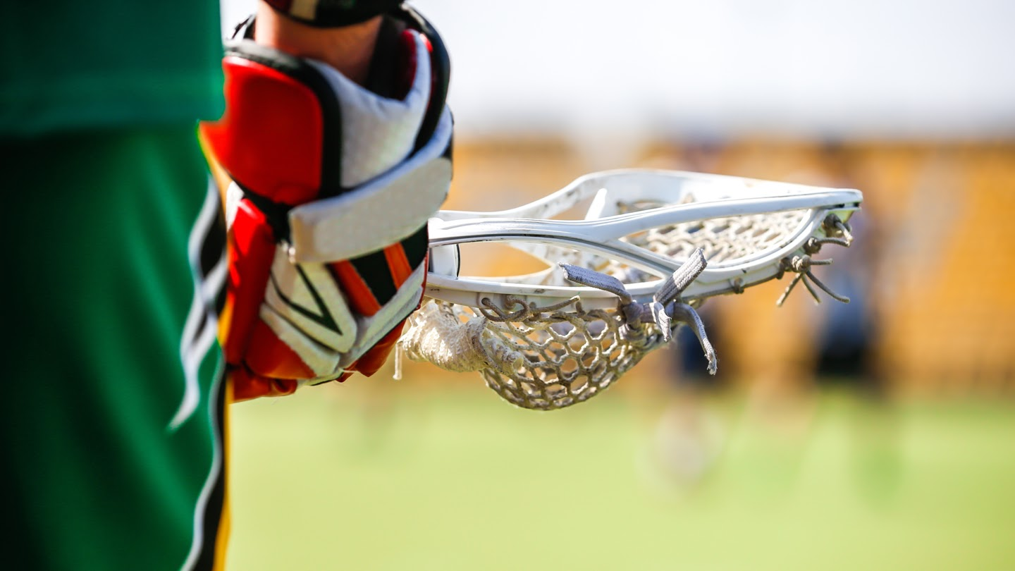 Watch NCAAW Lacrosse live