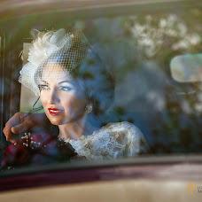 Wedding photographer Mihaela Dimitrova (lightsgroup). Photo of 06.10.2018