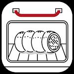 RoastMate Icon