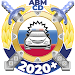 Билеты ПДД 2020 Экзамен ПДД icon