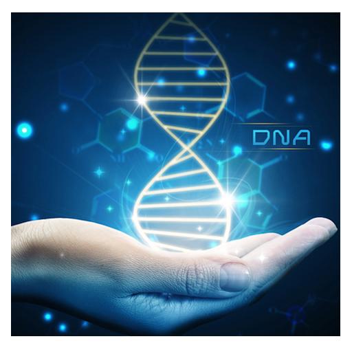 Find Your DNA Test Prank