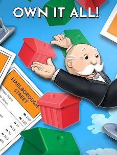 Monopoly Mod Apk 1.4.4 Download (Paid Unlocked All + No Ads) 10