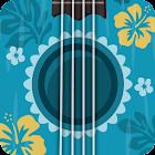 尤克里里乐谱及和弦 - U谱 icon