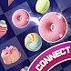 Connect - Pair Matching Games - ボードゲームアプリ