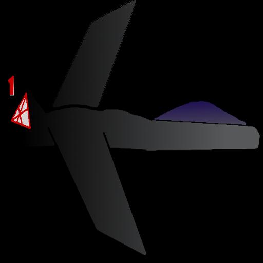Operation Flap Bird