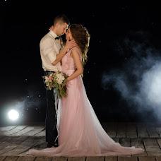 Vestuvių fotografas Igor Deynega (IGORDEINEGA). Nuotrauka 24.05.2018