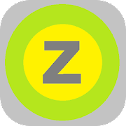 Zinca - Create your channel