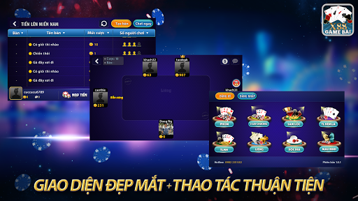 X88 u2013 game danh bai u2013 danh bai online 3.4.0 1