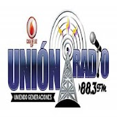 Union Radio Honduras