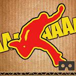 Caaaaardboard! Icon